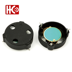 52mm*16mm 18V 95dB IP65 waterproof buzzer