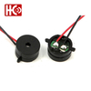 12*6.5mm 16 ohm magnetic buzzer