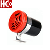 Factory Price 12V 24 Volt 12w Universal Car Vehicle Reversing Alarm
