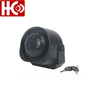 Battery backup alarm 6 Tone sound 12V alarm sire