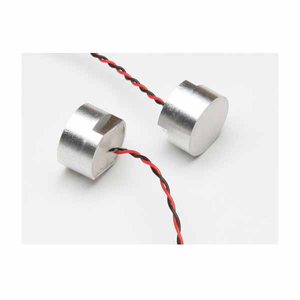 14mm 40khz waterproof reversing assitance ultrasonic sensor