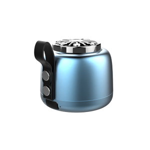 Newest Products mini speaker