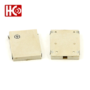 14*11*3mm 5V 90db 40ohm ultrathin smd magnetic buzzer