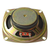 4 inch 4ohm 10w replacement speaker