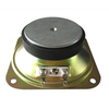 3.5 inch IP67 IP65 waterproof speaker unit