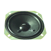 3 inch full range raw speaker