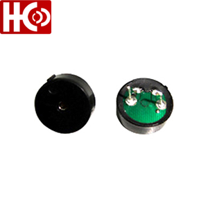 14*5mm 40 ohm 85dB external drive buzzer
