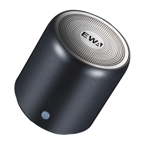 Mini Smart Wireless Bluetooth Speakers with FM radio