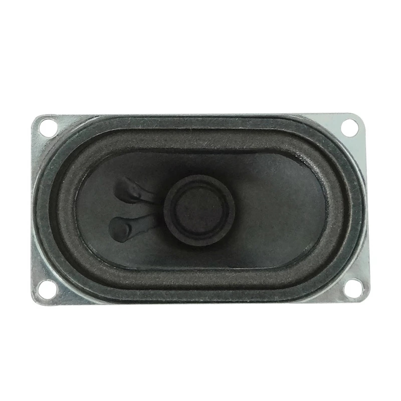 41x71mm rectangular TV speaker parts